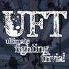 Ultimate Fight Trivia MMA Image