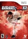 Major League Baseball 2K12 Image