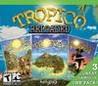 Tropico Reloaded Image