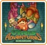 Oliver's Adventures in the Fairyland Image