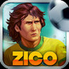 Zico: The Official Game Image