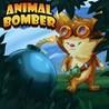 Animal Bomber Image