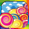 A Aalways Delicious Lollipop Candy Flow Image