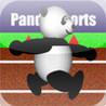 Panda Sports Image