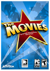 The Movies Image