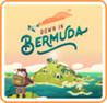 Down in Bermuda Image