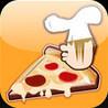 Pizza Slot Machine Image