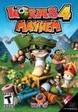 Worms 4: Mayhem thumbnail
