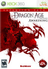 Dragon Age: Origins - Awakening Image