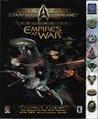 Starfleet Command Volume II: Empires at War