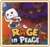 Rage in Peace Image