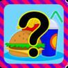 Guess That Pic - Food And Drink Edition Image