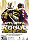City of Heroes Going Rogue: Complete Collection Image