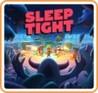 Sleep Tight Image