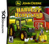 John Deere: Harvest in the Heartland Image