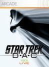 Star Trek: D-A-C Image