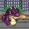 Top Dragon Raid - Fire Storm 1.0 Image
