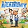 American Mensa Academy
