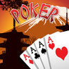 Poker Play in Japan : Raise Your Bets with Slots, Blackjack and More! Image