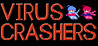 Virus Crashers Image