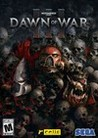 Warhammer 40,000: Dawn of War III Image