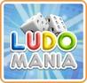Ludomania Image