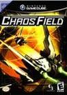 Chaos Field Image