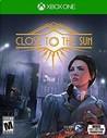 Close to the Sun Image
