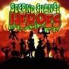 Second Chance Heroes Image