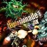 Explosionade DX Image