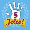 Jeles! Image