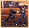 ACA NeoGeo: The King of Fighters '99 Image