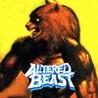 Altered Beast Image