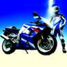 MotoCross+ Image
