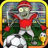 Super Zombie Soccer Sports vs Fun Fantasy Football Freaks Image