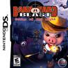 Barnyard Blast: Swine of the Night Image