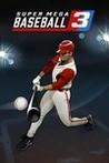 Super Mega Baseball 3 Image