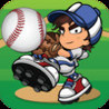 Baseball Expert Pitch - Practice To Be A Big League Baseball Superstar Pro Image