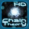Chain Theory HD Image