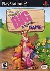Piglet's Big Game Image