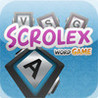 Scrolex Word Game Image