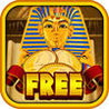 All in & Let it Roll Best Way to Rich-es Pharaoh's Casino Game - Hit Crack Fire Jackpot Craze Pro Image