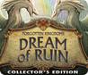 Forgotten Kingdoms: Dream of Ruin Image