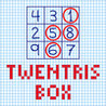 TWENTRIS BOX Image