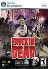 The Rockin' Dead Image