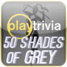 Play Trivia - Fifty Shades of Grey Image