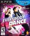 Everybody Dance Image