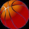 Hit Basket Image
