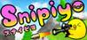 Snipiyo Image