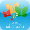 Kids Guru for iPad Image